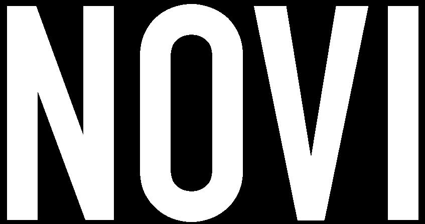 Novi Music – Official Site – Diversity Refreshed